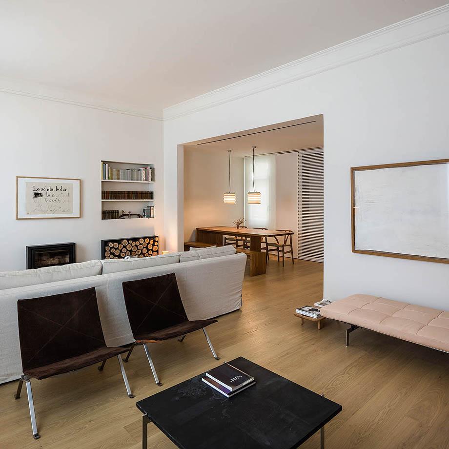apartamento-ra-francesc-rife (6)