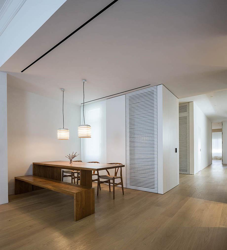 apartamento-ra-francesc-rife (7)