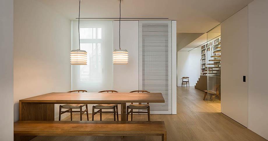 apartamento-ra-francesc-rife (8)