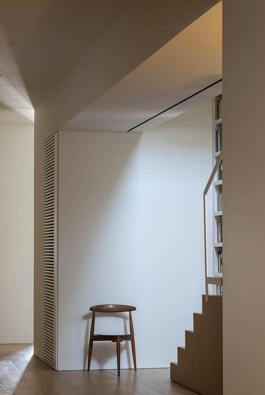 apartamento-ra-francesc-rife (9)