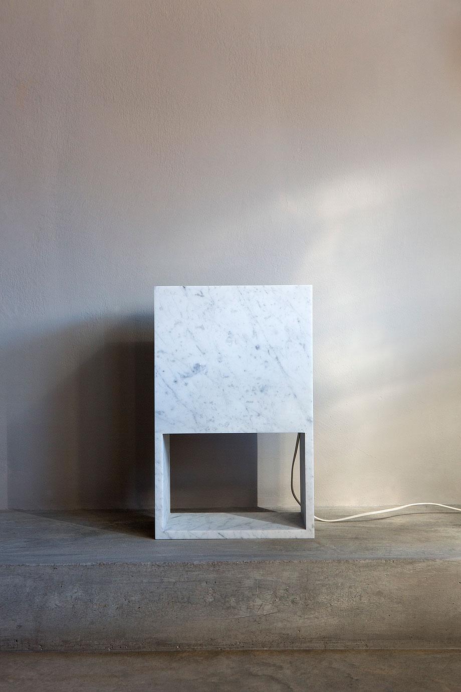 block-lampara-andrew-trotter-jean-briac-ravello-design-marmol (2)