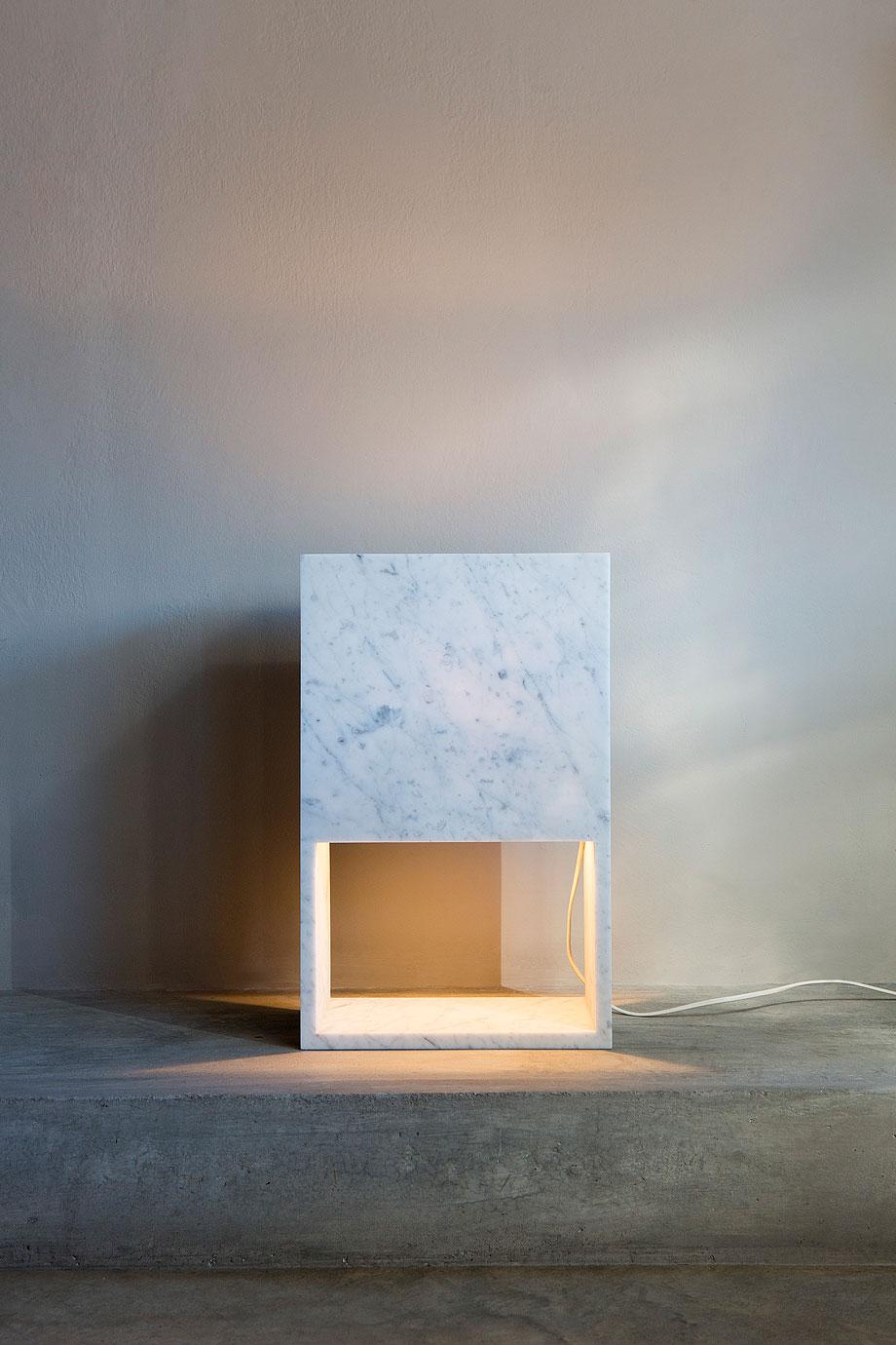 block-lampara-andrew-trotter-jean-briac-ravello-design-marmol (3)