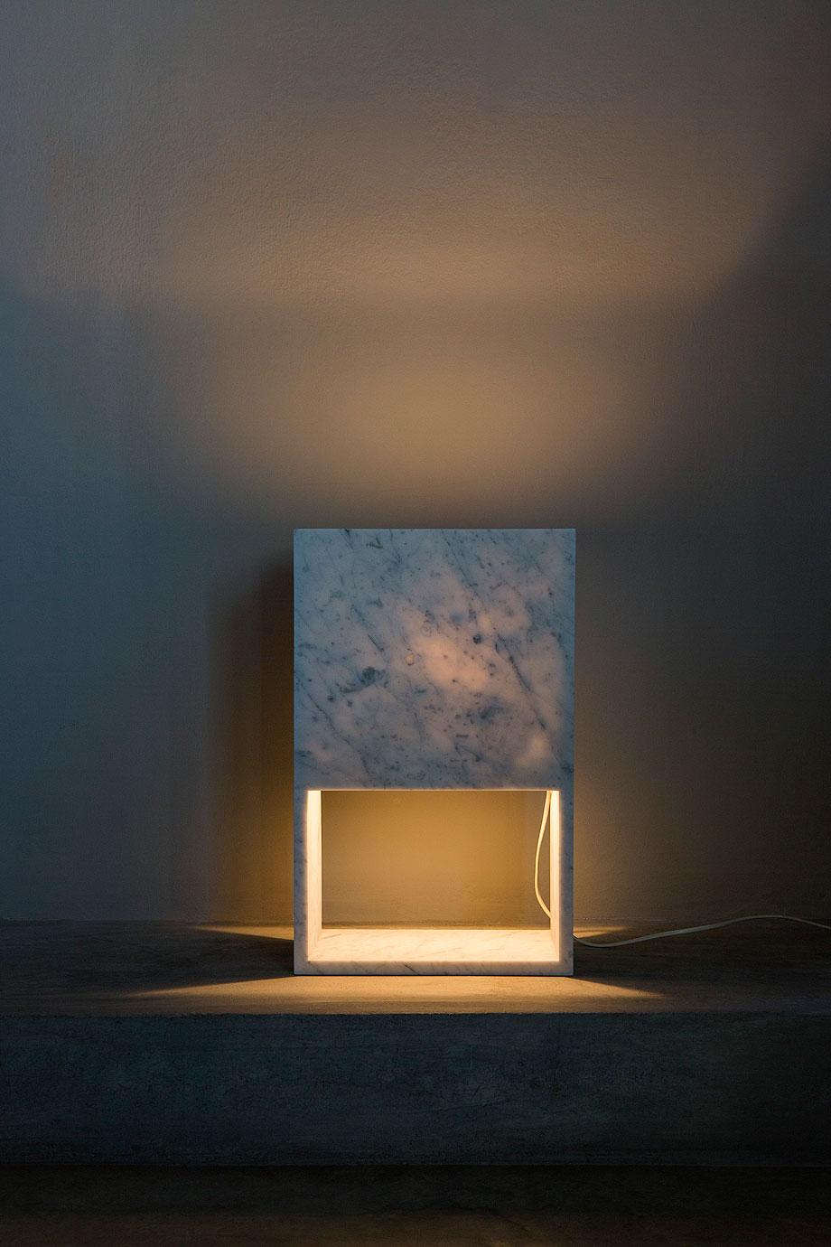 block-lampara-andrew-trotter-jean-briac-ravello-design-marmol (5)