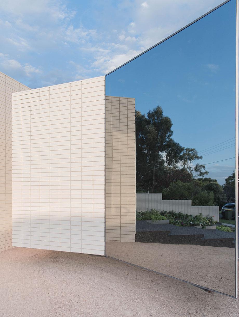 casa-ivanhoe-billy-kavellaris-kavellaris-urban-design (13)