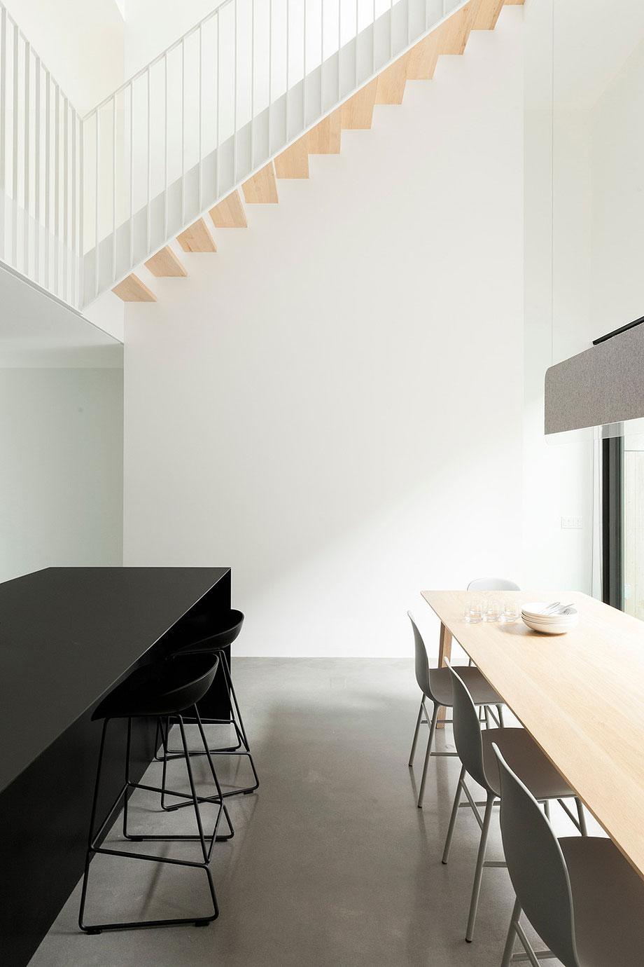 casa-lagarde-montreal-la-shed-architecture (1)