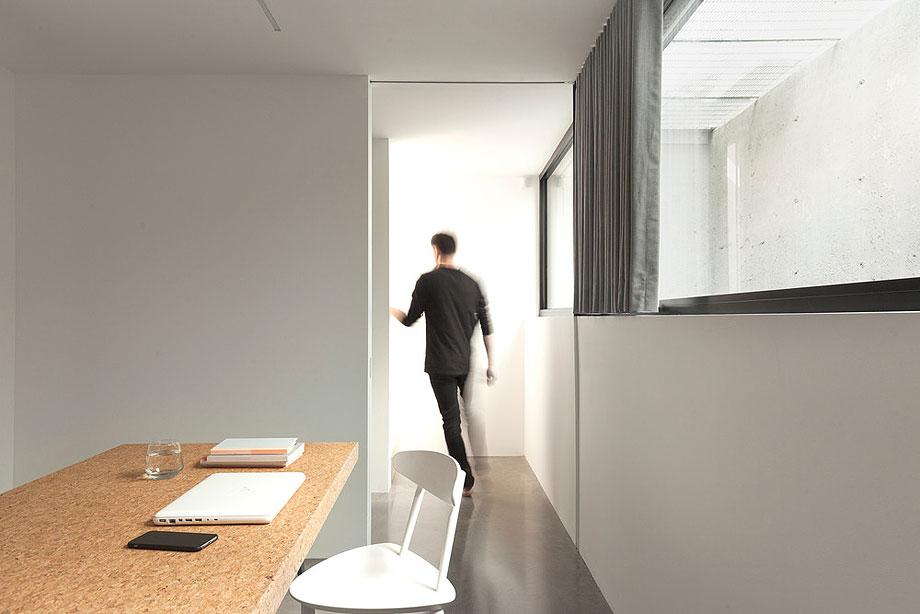 casa-lagarde-montreal-la-shed-architecture (10)