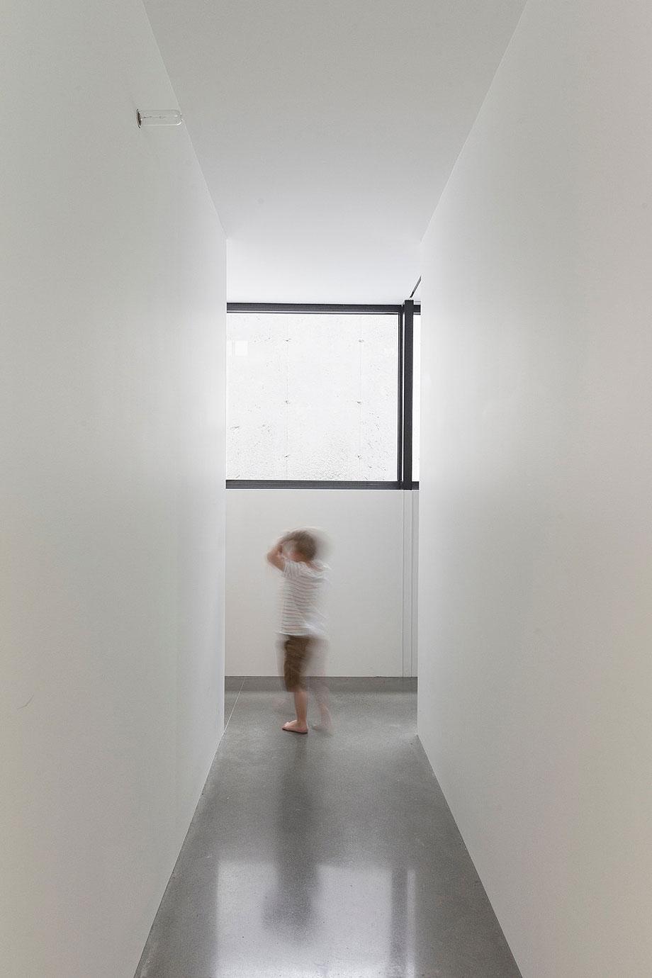 casa-lagarde-montreal-la-shed-architecture (11)