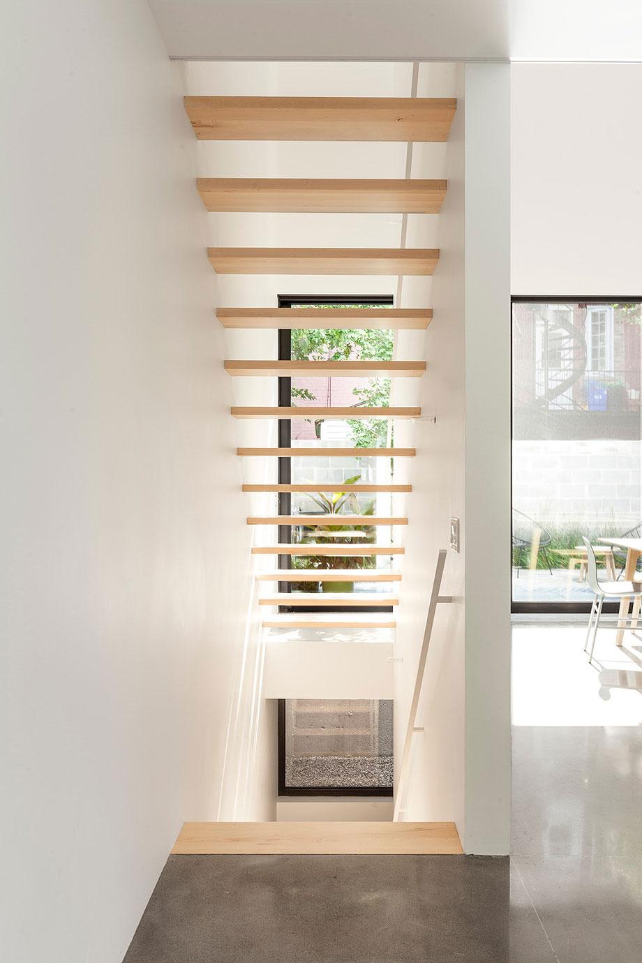 casa-lagarde-montreal-la-shed-architecture (13)