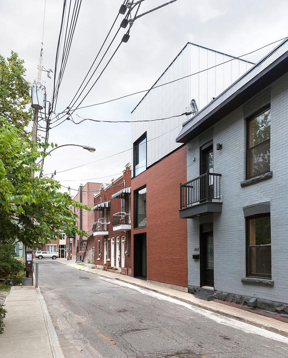 casa-lagarde-montreal-la-shed-architecture (15)