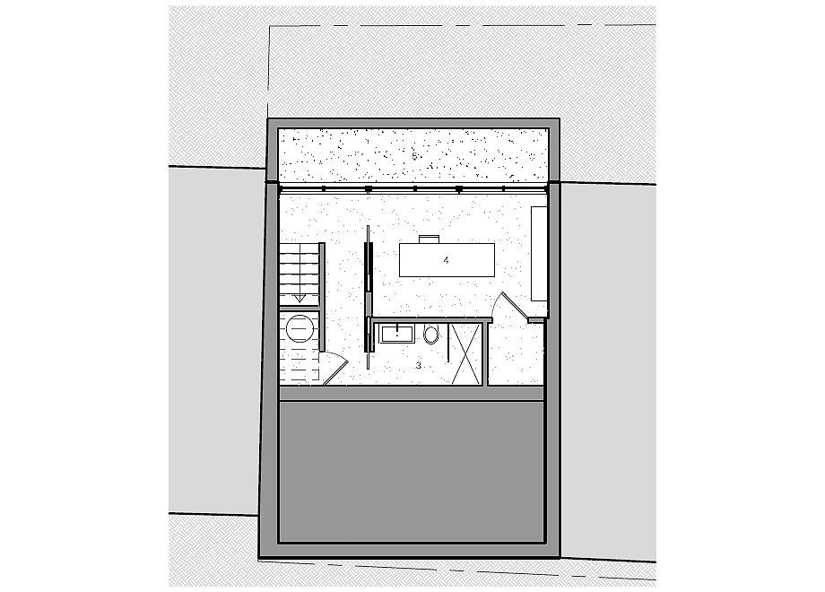 casa-lagarde-montreal-la-shed-architecture (16)