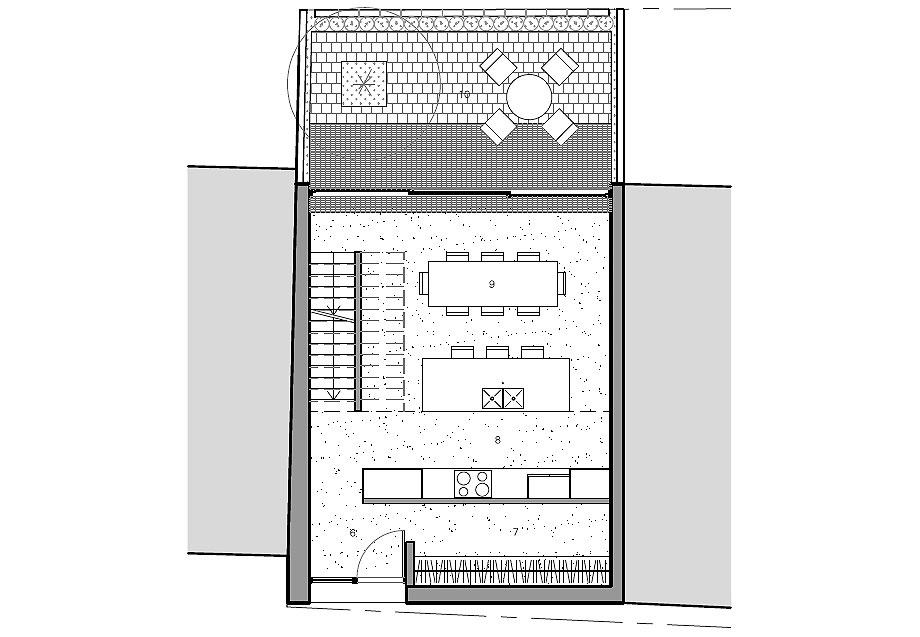 casa-lagarde-montreal-la-shed-architecture (17)