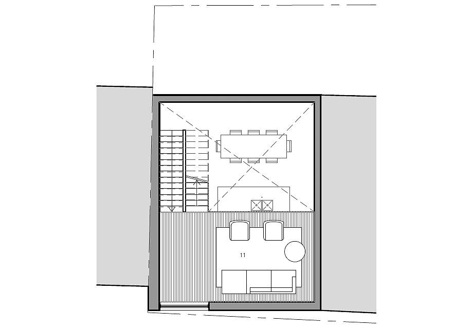 casa-lagarde-montreal-la-shed-architecture (18)