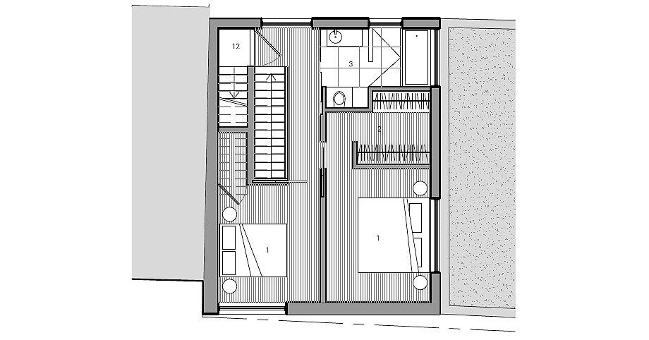 casa-lagarde-montreal-la-shed-architecture (19)