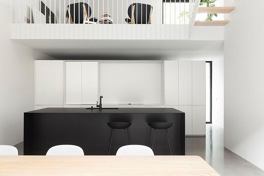 casa-lagarde-montreal-la-shed-architecture (2)
