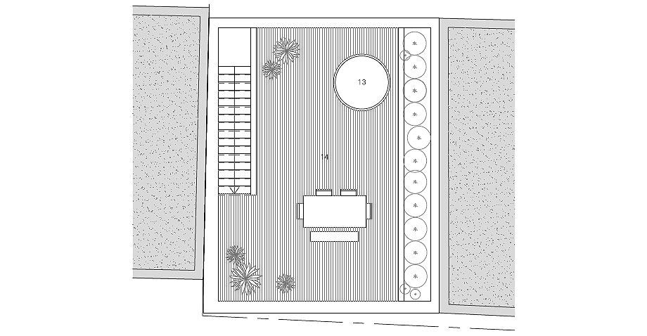 casa-lagarde-montreal-la-shed-architecture (20)