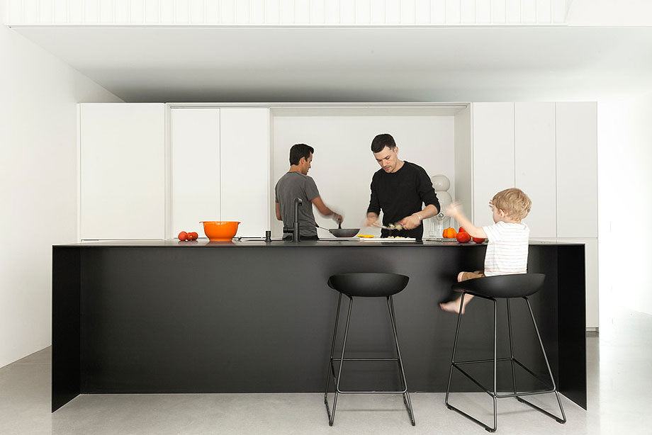 casa-lagarde-montreal-la-shed-architecture (3)