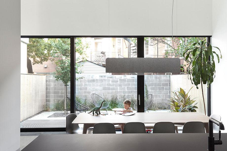 casa-lagarde-montreal-la-shed-architecture (6)