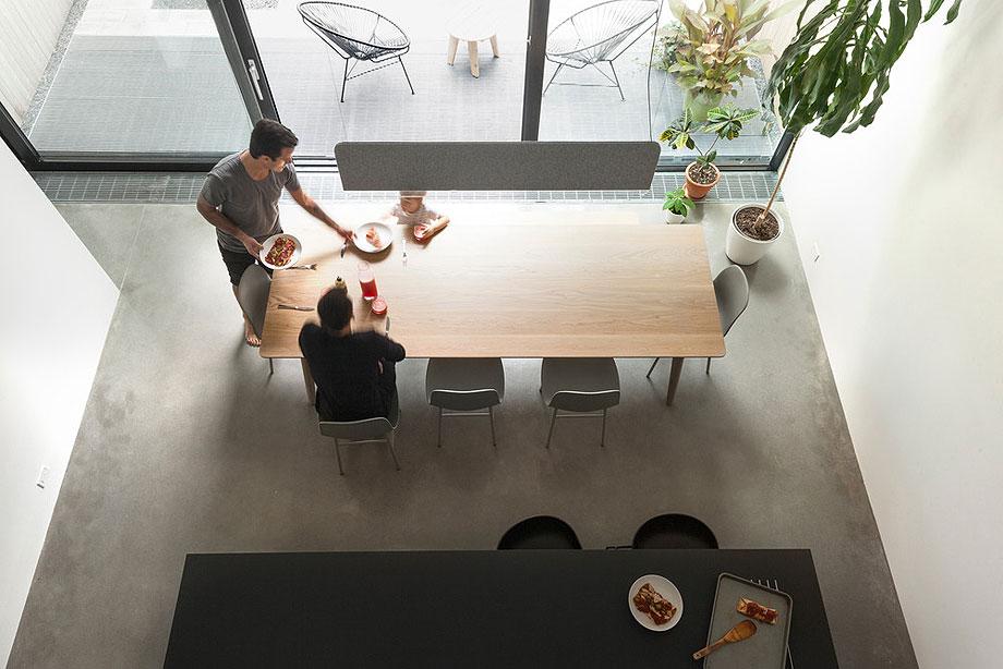 casa-lagarde-montreal-la-shed-architecture (7)