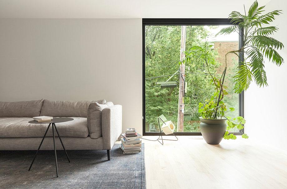casa-lagarde-montreal-la-shed-architecture (8)