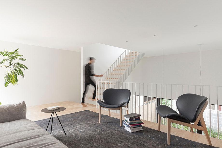 casa-lagarde-montreal-la-shed-architecture (9)