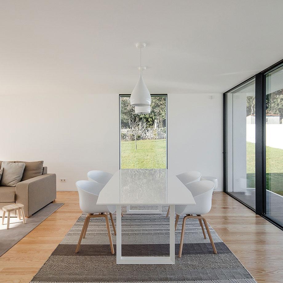 casa-touguinho-III-raulino-silva-arquitecto (1)