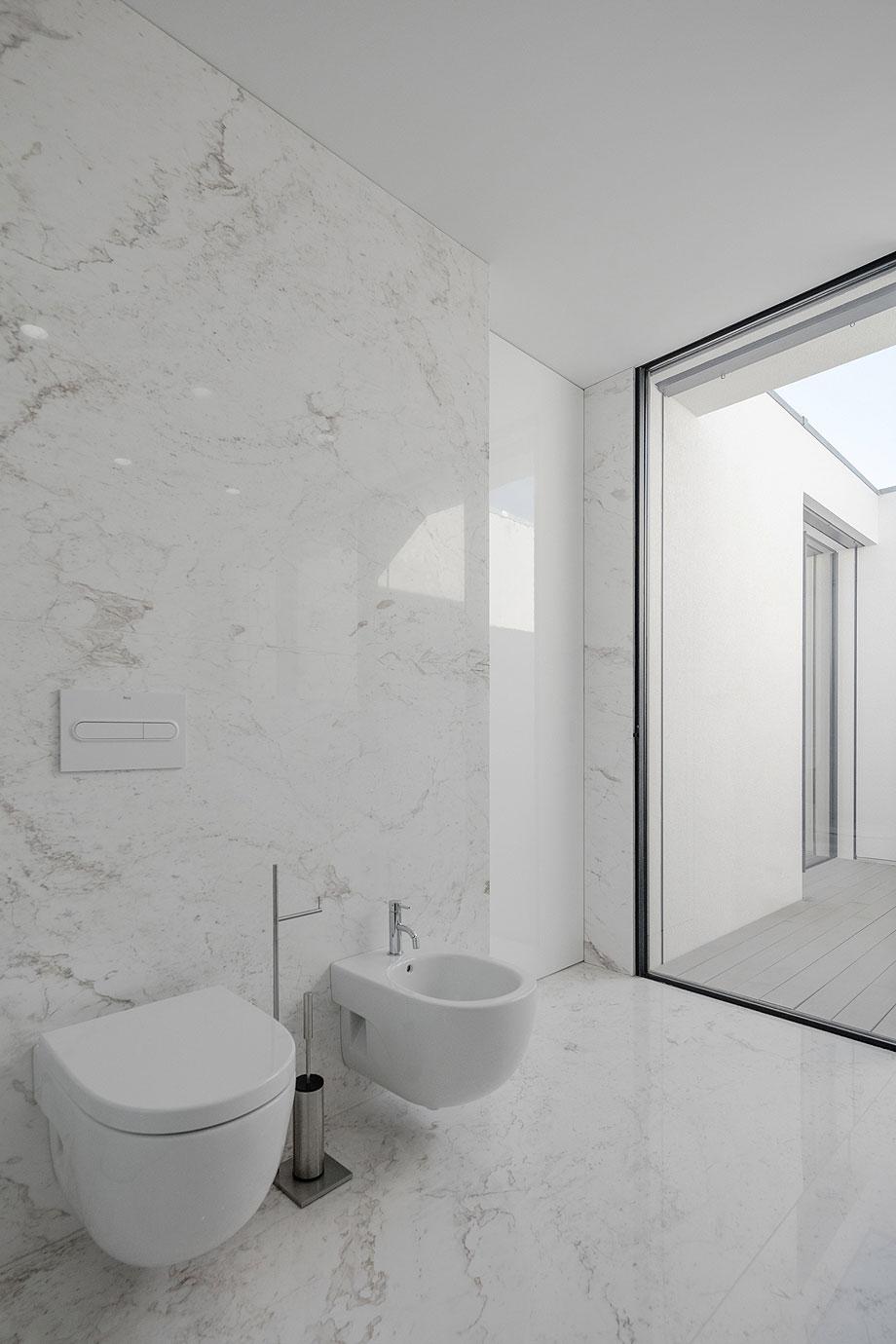 casa-touguinho-III-raulino-silva-arquitecto (10)