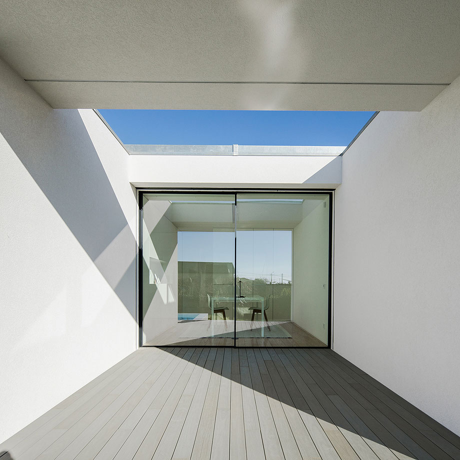 casa-touguinho-III-raulino-silva-arquitecto (11)