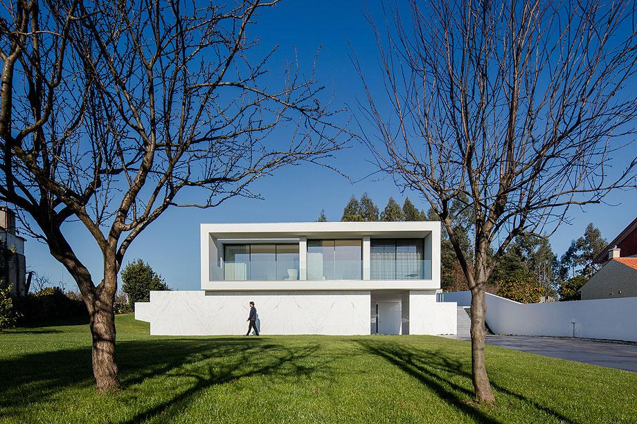 casa-touguinho-III-raulino-silva-arquitecto (15)