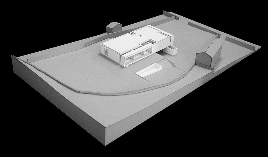 casa-touguinho-III-raulino-silva-arquitecto (16)