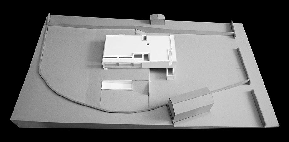 casa-touguinho-III-raulino-silva-arquitecto (17)