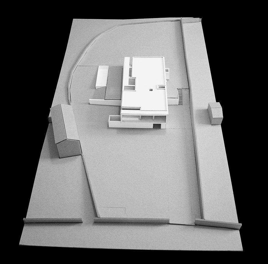 casa-touguinho-III-raulino-silva-arquitecto (18)