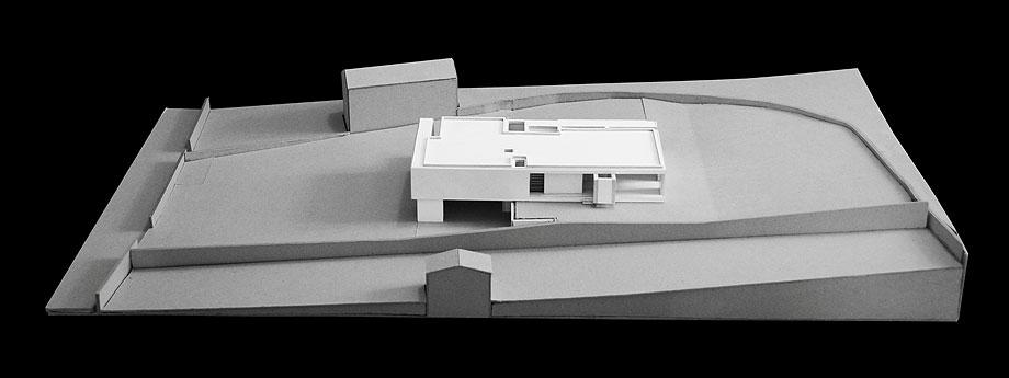 casa-touguinho-III-raulino-silva-arquitecto (19)