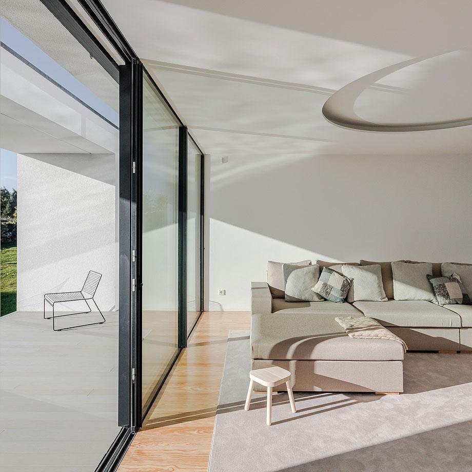 casa-touguinho-III-raulino-silva-arquitecto (2)