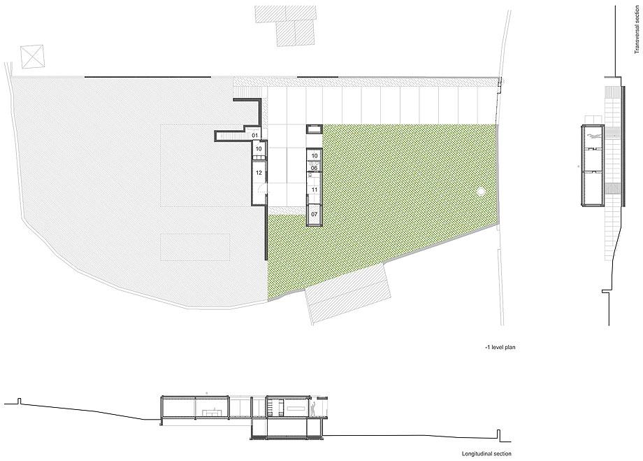 casa-touguinho-III-raulino-silva-arquitecto (20)