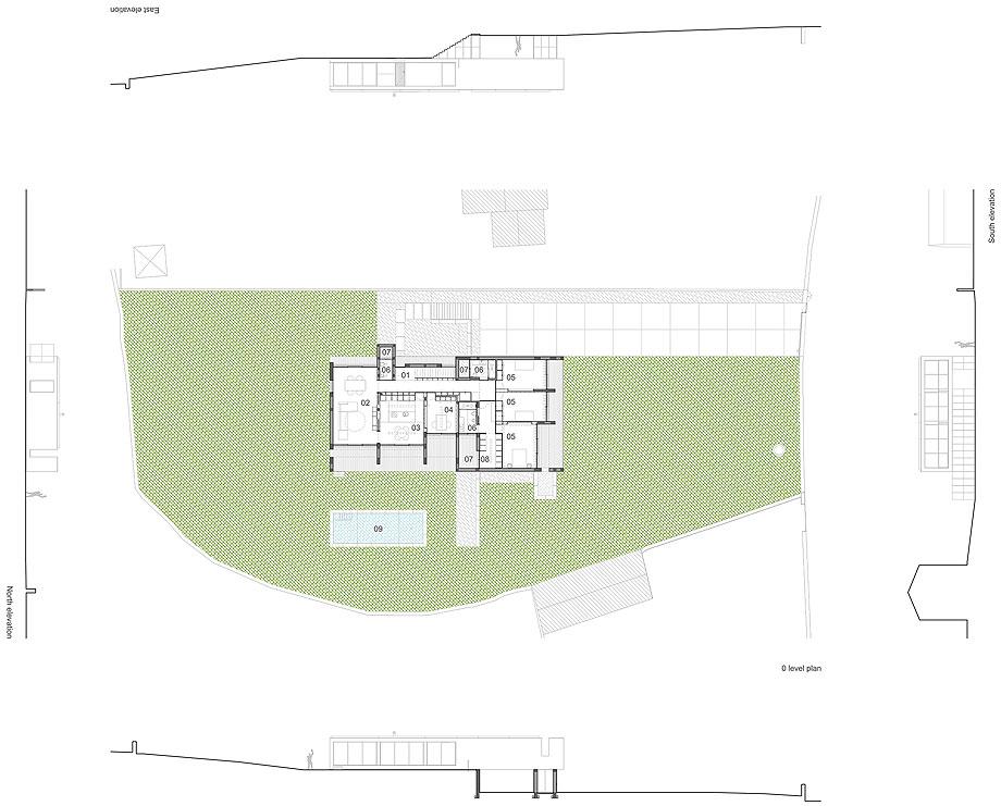 casa-touguinho-III-raulino-silva-arquitecto (21)