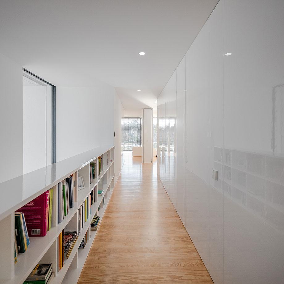 casa-touguinho-III-raulino-silva-arquitecto (3)