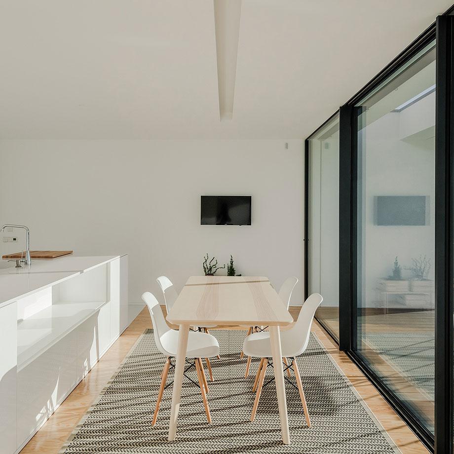 casa-touguinho-III-raulino-silva-arquitecto (5)