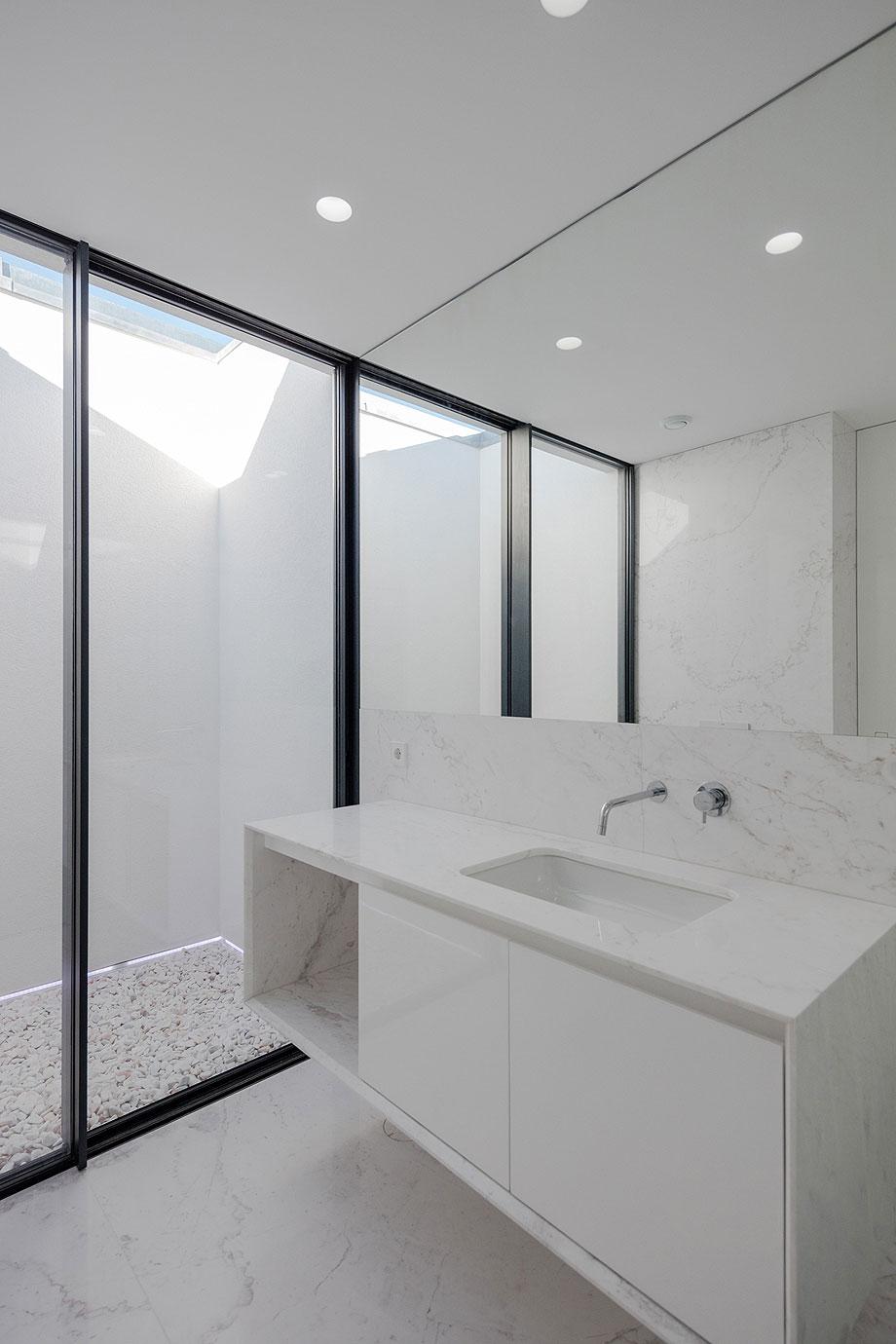 casa-touguinho-III-raulino-silva-arquitecto (9)