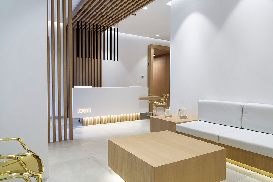 clinica-dental-jorda-ebano-arquitectura-interior (1)