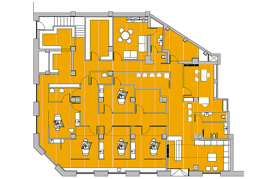clinica-dental-jorda-ebano-arquitectura-interior (10)