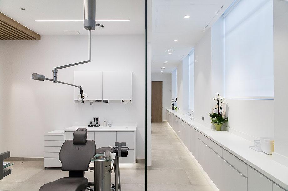 clinica-dental-jorda-ebano-arquitectura-interior (4)