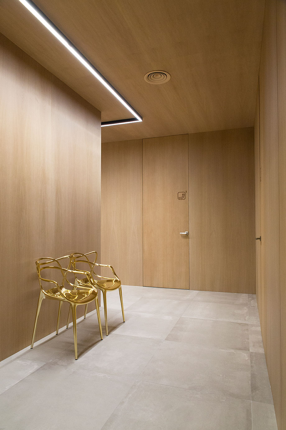 clinica-dental-jorda-ebano-arquitectura-interior (5)