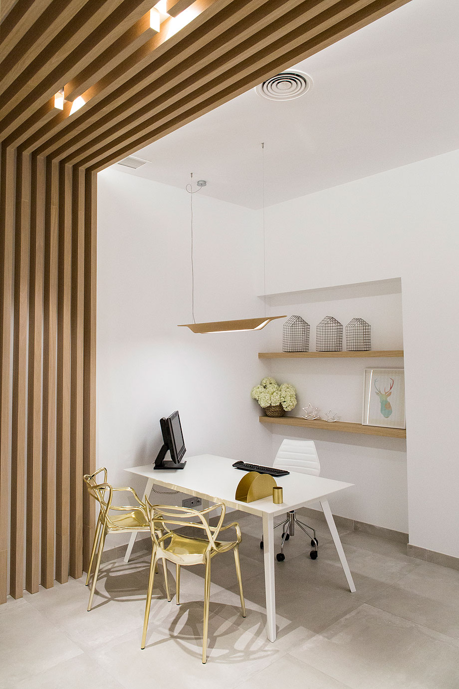 clinica-dental-jorda-ebano-arquitectura-interior (7)