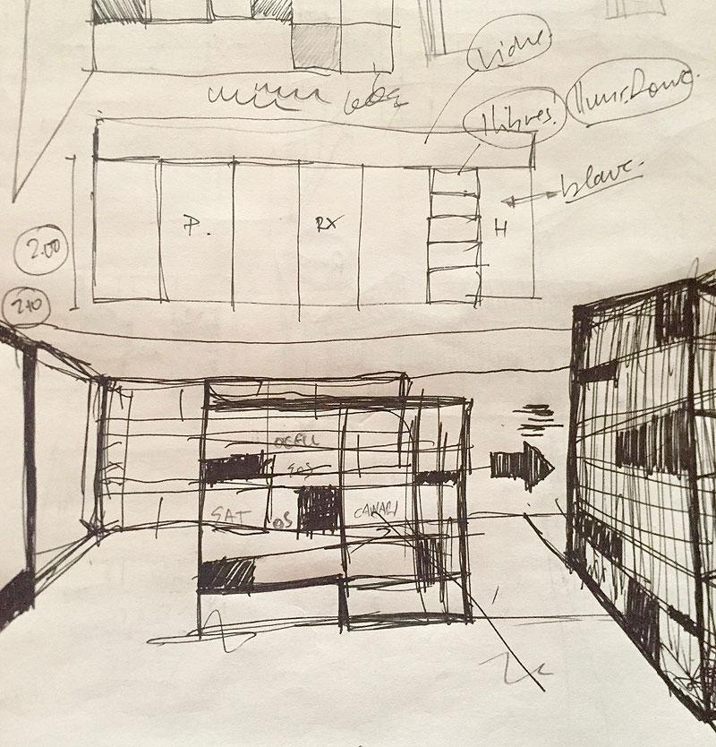 clinica-veterinaria-l'arca-alfred-garcia-gotos (22)