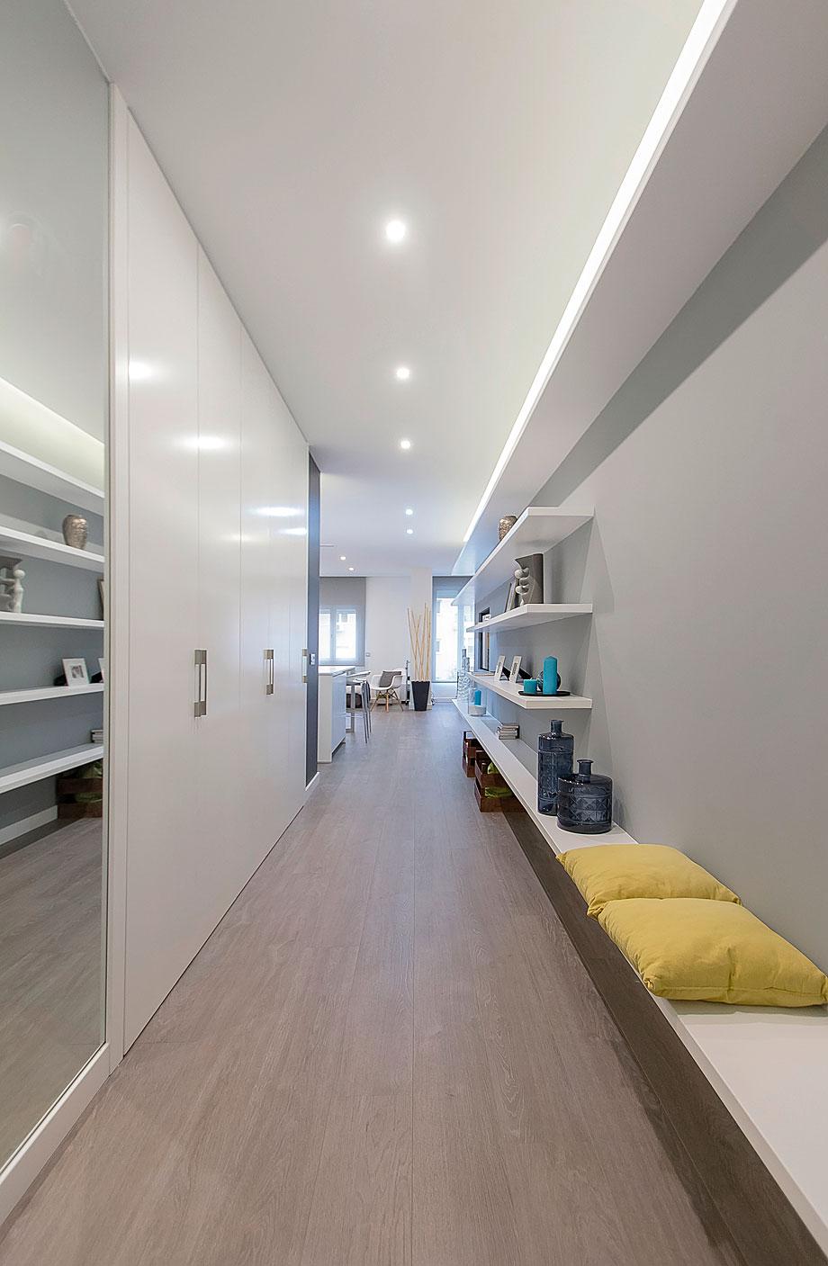 diseño-interior-vivienda-madrid-amasl-estudio-artycocina-santos (1)