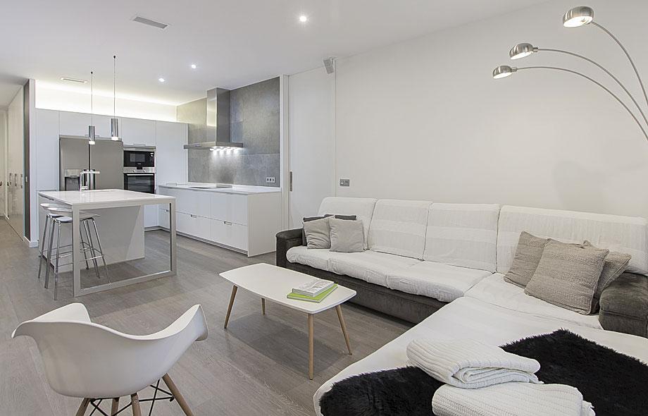 diseño-interior-vivienda-madrid-amasl-estudio-artycocina-santos (10)