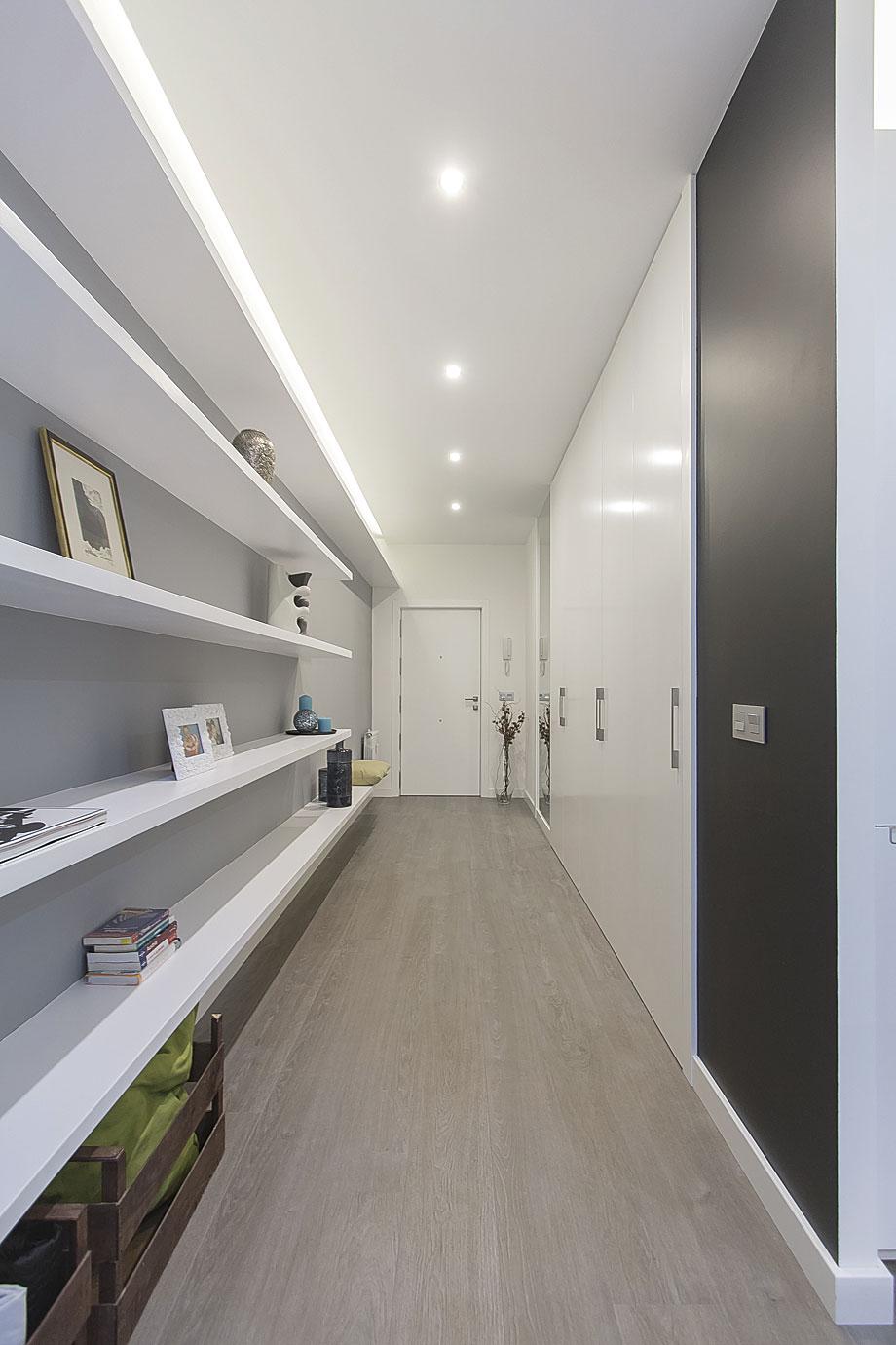 diseño-interior-vivienda-madrid-amasl-estudio-artycocina-santos (11)