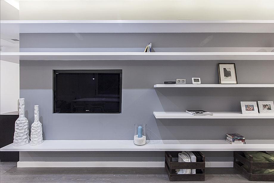 diseño-interior-vivienda-madrid-amasl-estudio-artycocina-santos (13)