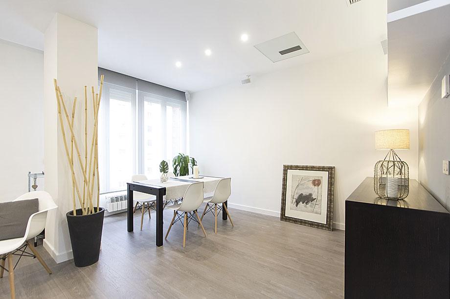 diseño-interior-vivienda-madrid-amasl-estudio-artycocina-santos (14)