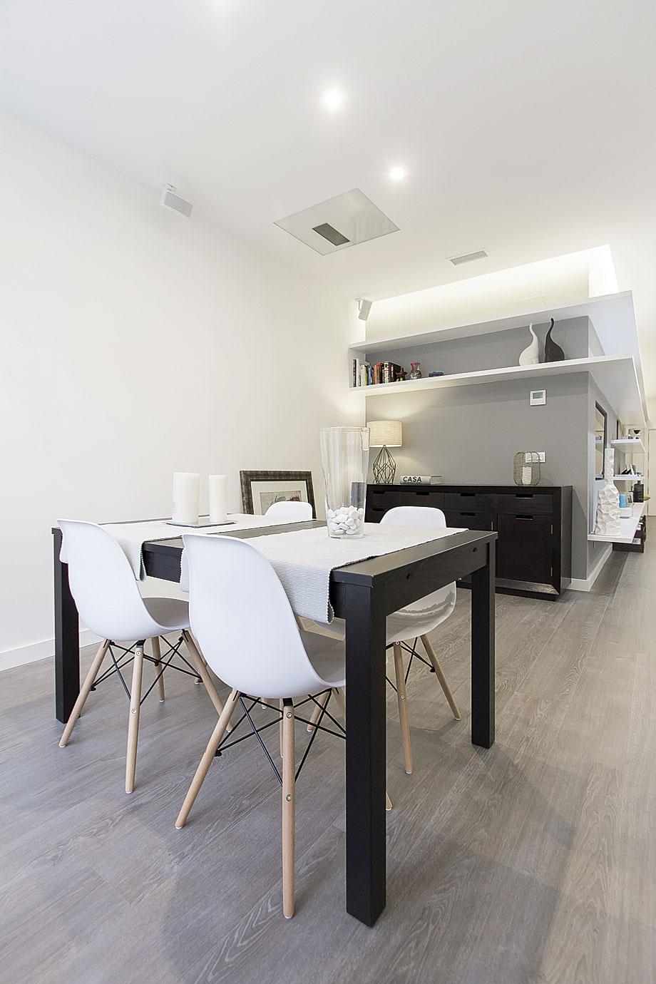 diseño-interior-vivienda-madrid-amasl-estudio-artycocina-santos (15)